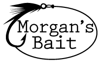 Morgan's Bait